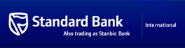 standard-bank-international-logo