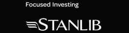 stanlib-logo